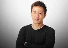 齋藤 学選手
